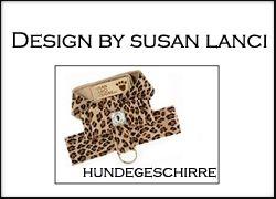 Susan Lanci Geschirre
