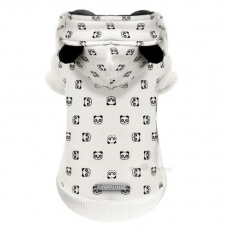 Hunde-Sweater ASUKA (Gr.28,30)