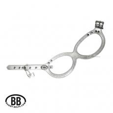 Buddy Belt Luxury MOONWALK