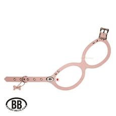 Buddy Belt Premium BB PINK rosé