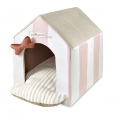 Schlafhöhle MONACO rosé