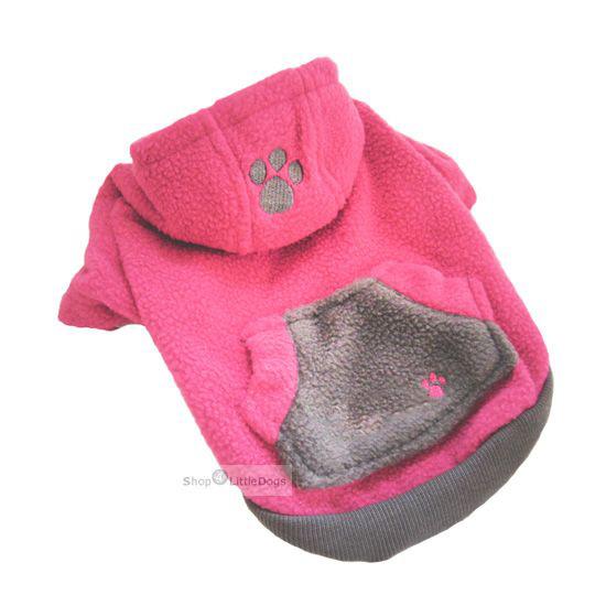 hundepullover hunde pullover fleece pullover. Black Bedroom Furniture Sets. Home Design Ideas