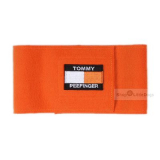 BellyBand Tommy Peefinger orange (Gr.M,L)