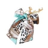 Handtaschen Charm Fashion mint