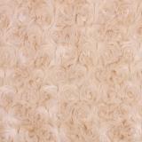 Hunde-Decke Pearl tan