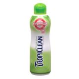 Tropiclean Berry Clean Reinigungs-Shampoo
