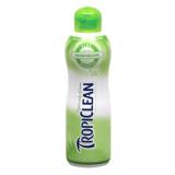 Tropiclean Aloe Moist Feuchtigkeits-Shampoo