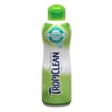 Tropiclean Oatmeal Shampoo für irritierte Haut