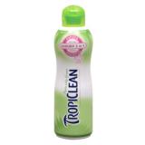 Tropiclean Papaya Plus Shampoo & Spülung