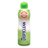 Tropiclean Opti Neem Reinigungs-Shampoo