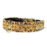 Hunde-Halsband Animal II