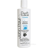 Tearless Puppy & Kitten Shampoo 473 ml