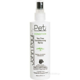 Tea Tree Conditioning Spray 236 ml