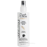 Instant Detangling Spray 236 ml