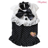 Shirt Sweetheart black (Gr.1,3)
