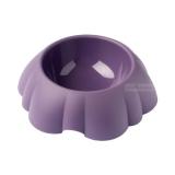 Hundefressnapf 'Daisy' purple