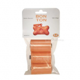 Refill Bon Ton orange