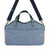 Tasche Tote Bag denim