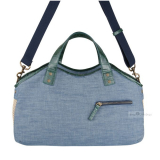 Tasche 'Tote Bag' denim