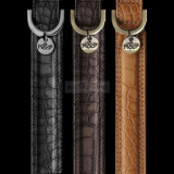 Halsband HOGAN black