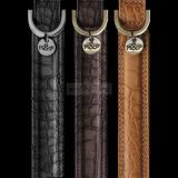 Halsband HOGAN black