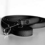 Halsband 'AMAYA' black