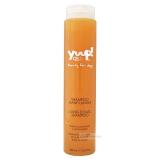YUUP! Shampoo für langes Fell, pflegend