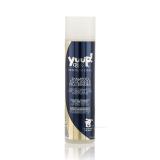 YUUP! Shampoo für Welpen und empfindliche Haut