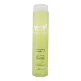 YUUP! Shampoo für alle Felltypen