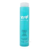 YUUP! Shampoo für vernachlässigtes Fell