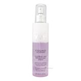 YUUP! 2-Phasen Spray für Ultra Kämmbarkeit