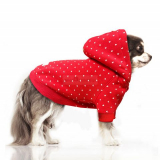 Hunde-Sweater 'KAFUE'