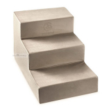 Hundetreppe Oxford Step beige