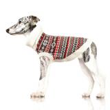 Hundepullover 'KITTILA'