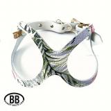 Buddy Belt Elite 'BAHAMA'