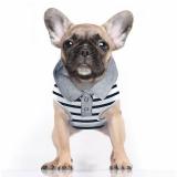 Hunde-Poloshirt 'BELEM' (Gr.32)