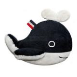 Hunde-Spielzeug Baby Wal