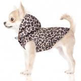 Hunde-Regenjacke 'SANGHA'