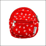 Pouch Bag Sophia