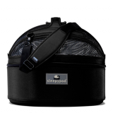 SleepyPod jet-black
