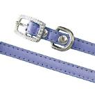 Hunde-Halsband Yummy lilac