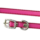Hunde-Halsband Yummy fuchsia